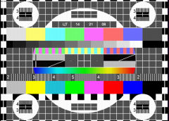 Основные причины отсутствия сигнала НТВ Плюс