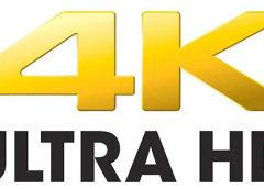 Каналы ультра HD на НТВ Плюс